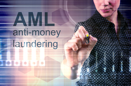 AML_Compliance_Management_Gruber_Partner